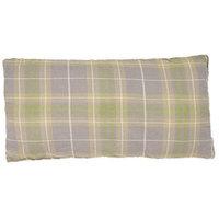 Slumberjack 55101633 Slumberloft Camp Pillow