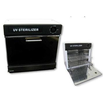 Fantasea Large UV Sterilization Box
