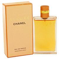Chänel Allurë Perfüme For Women 1.7 oz Eau De Parfum Spray +FREE VIAL SAMPLE COLOGNE