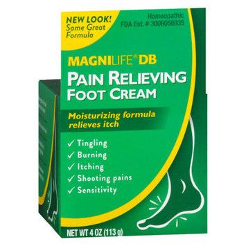 MagniLife Diabetic Pain Relief Foot Cream