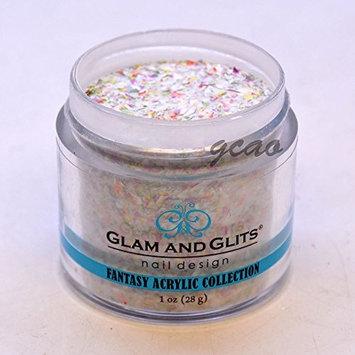 Glam Glits Powder Enchanting FA500
