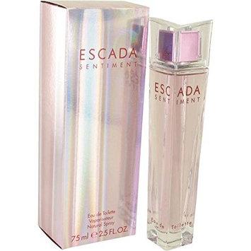 Sėnta Perfume Perfume 2.5 oz Eau De Toilette Spray for Women