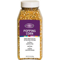 Englewood Marketing Group Nostalgia PCJ30 30-Ounce Gourmet Popcorn Kernels