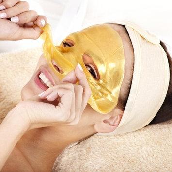 IGIA® 24K Gold Standard Gold Collagen Face Mask