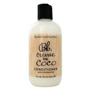 Bumble and Bumble Creme de Coco Conditioner 250ml/8oz