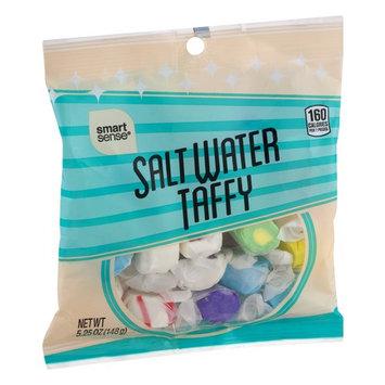 Smart Sense Salt Water Taffy 5.25 oz