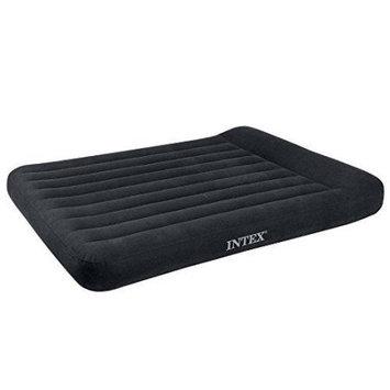Intex Full Pillow Rest Classic Bed - Intex