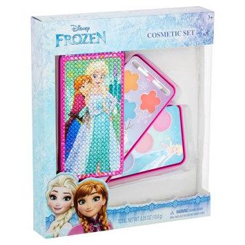 Townley Inc Townley Girl Frozen Lip Gloss Compact
