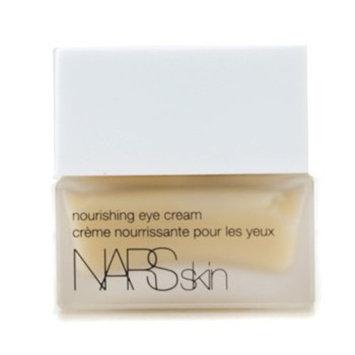 NARS Skin Nourishing Eye Cream, 0.5 oz.