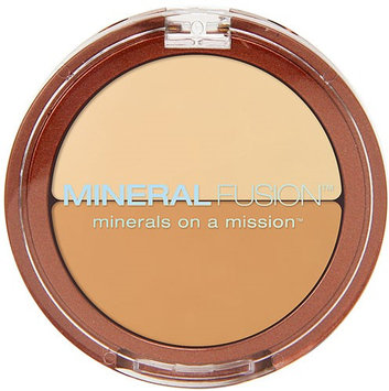 Mineral Fusion Concealer Duo Warm - 0.11 oz (pack of 3)