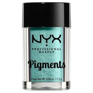 NYX Professional Makeup Shadow Pigments