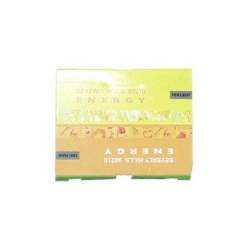 Armani By Giorgio Beverly Hills for Unisex - 2 x 2 ml. U-M-1001