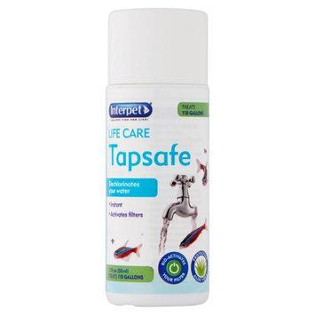 Interpet Life Care Tapsafe, 1.7 fl oz