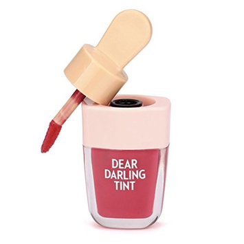 Hot Sales! DEESEE(TM) Waterproof Lasting Liquid Shiny Moist Lipstick Makeup Lip Gloss Lip