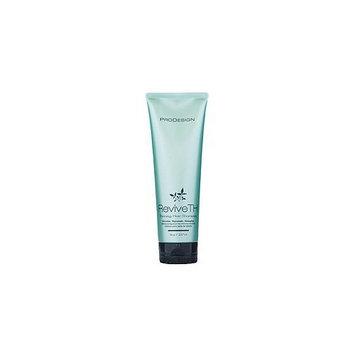 Grund ProDesign ReviveTH Thinning Hair Shampoo (33 oz. liter)