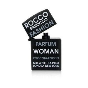 Roccobarocco Fashion Woman FOR WOMEN by Roccobarocco - 2.5 oz EDP Spray
