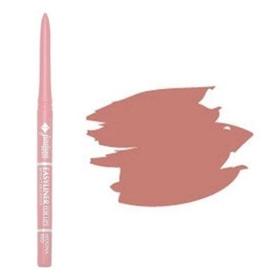 (6 Pack) JORDANA Easyliner For Lips - Tawny by Jordana : Beauty
