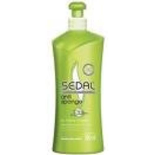 Sedal Anti Sponge con Hydracate Complex Crema para Peinar 300 ml [SEALED]