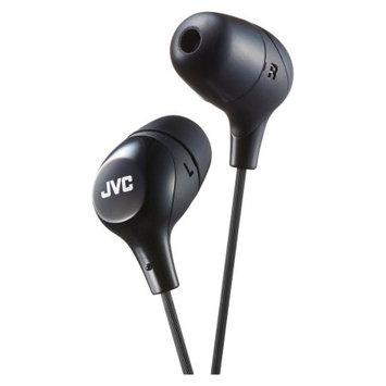 Victor Company Of Japan, Limited JVC Marshmallow HA-FX38B Earphone