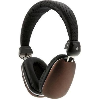 Ilive BT WRLS BRONZE OVER-THE-EAR
