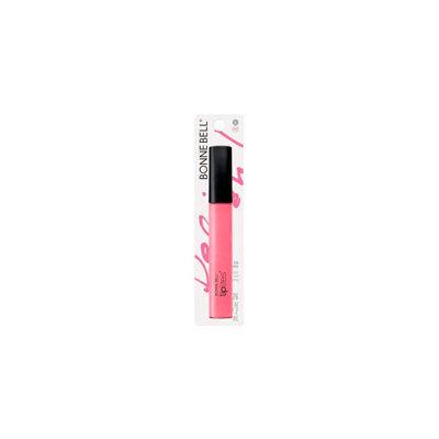Bonne Bell Lip Lites Pink Frosting