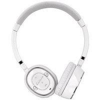 Thermaltake LUXA2 BT-X3 Bluetooth Stereo Headphones, White