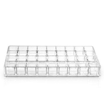 BINO 'Lips Galore' 36 Compartment Acrylic Lipstick Organizer