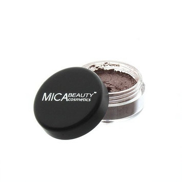 Mica Beauty Shimmer 60 Nono