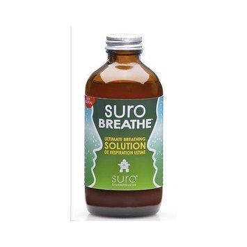 Suro Breathe (946mL) Brand: Suro