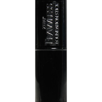 Fiske Zuri Flawless Foundation Stick Cocoa