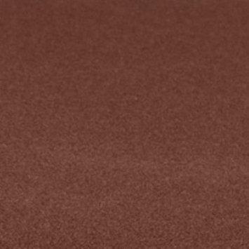 Dutch Dog Design snooze Sofa Choco Dog Bed MD Silver Sand