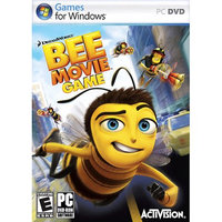 iNetVideo N02007164 Bee Movie Game PC