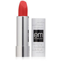 em michelle phan Lip Gallery Creamy Color Classic Lipstick [Kiss Me]