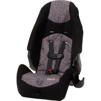 Dorel Juvenile Products Cosco Highback 2-in-1 Booster Car Seat, Speckle