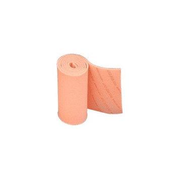 Polymem Non Adhesive Dressing, 4