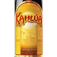 KAHLÚA Kahlua 1 L