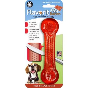 Flavorit Large Flex Bacon Chew