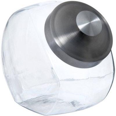 Anchor Hocking, Llc Anchor Hocking Half-Gallon Glass Penny Candy Jar