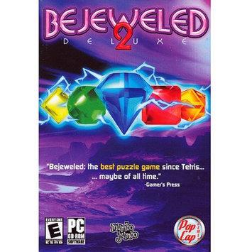 Mumbojumbo Bejeweled 2 Deluxe - Vista Compatible