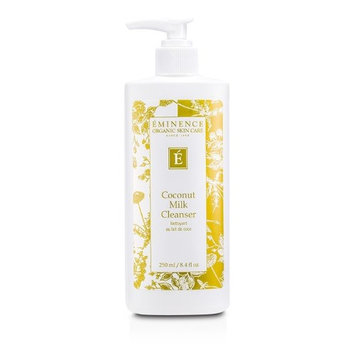 Eminence Coconut Milk Cleanser 250ml/8.4oz