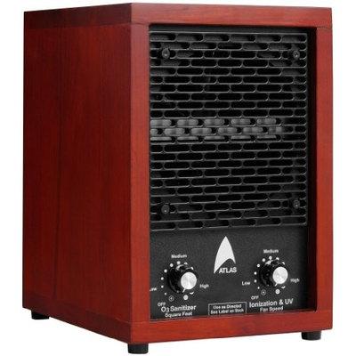 Atlas 859456002645 303 HEPA Filter Air Purifier