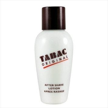 Tabac Original - After Shave 3.4 Oz