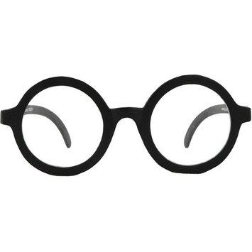 elope School Boy Glasses