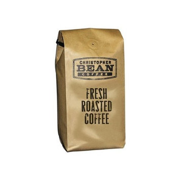 Amaretto Flavored Ground Coffee 12 Ounce Bag