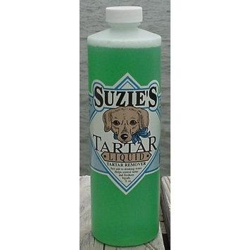 Suzies Tartar Liquid - 32 oz