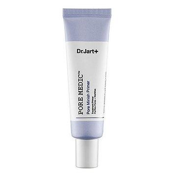 Dr.Jart Pore Medic Pore Minish Primer by Dr.Jart Pore Medic