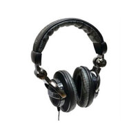 Digi Power Ecko Unlimited Force Over-The-Ear Headphones