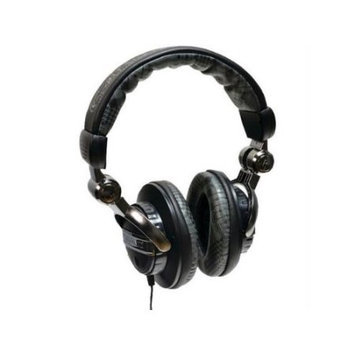 Digi Power Ecko Unlimited Force Over-The-Ear Headphones