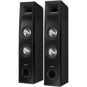Samsung TW-J5500 2.2 Channel 350 Watt Wired Audio Sound Tower
