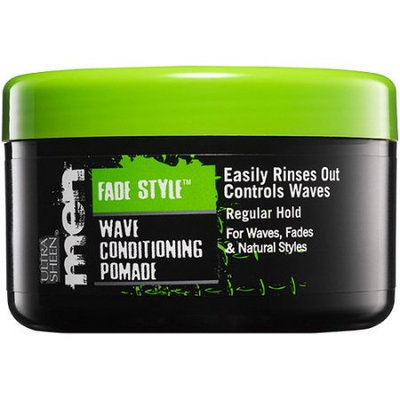 Ultra Sheen Men Wave Conditioning Pomade